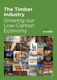 Growing Our Low-Carbon Economy