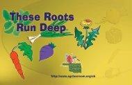 aitc roots brochure 06.qxp - Oklahoma State University