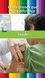 12289_saude-web