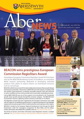 18873---Aber-News-Issue17-FINAL
