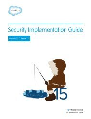salesforce_security_impl_guide