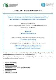 pdf 333 kB - AKIM