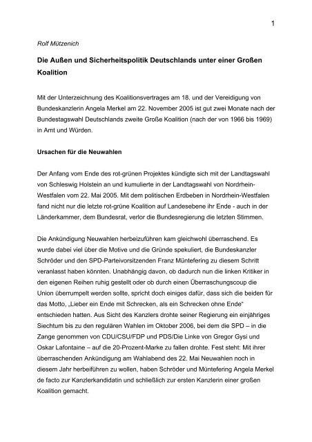 Download als PDF - Mützenich, Dr. Rolf