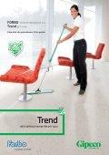 Läs Rengöring & Hygien #6-11 - SRTF - Page 2