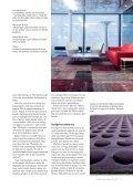 Läs Rengöring & Hygien #6-11 - SRTF - Page 7