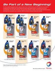 Exxon-Esso-Mobil 2006 Exx