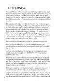 Kvalitetsregler för Plantskoleväxter - LRF - Page 6