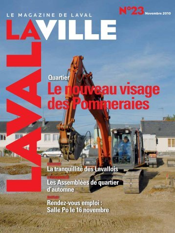 Télécharger - Laval