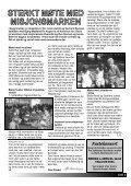 Likkledet i Torino - Page 3