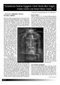 Likkledet i Torino - Page 4