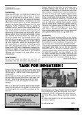 Likkledet i Torino - Page 5