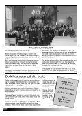 Likkledet i Torino - Page 6