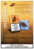 Tobacco - Lekkerland - Page 3