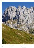 Der Schriftsteller Ilija Trojanow öffnet seine Tirol-Reisetagebücher. - Seite 4