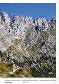 Der Schriftsteller Ilija Trojanow öffnet seine Tirol-Reisetagebücher. - Seite 5