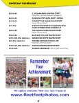 Largest 10K Run! - Page 3
