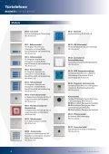 Rocom Katalog 2010/2011 - Tiptel - Seite 6