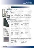 Rocom Katalog 2010/2011 - Tiptel - Seite 7