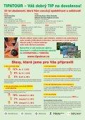 Tipatour katalog 2012 - Page 2
