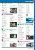 Tipatour katalog 2012 - Page 3