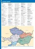Tipatour katalog 2012 - Page 4