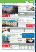 Tipatour katalog 2012 - Page 5
