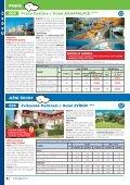 Tipatour katalog 2012 - Page 6