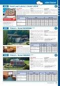 Tipatour katalog 2012 - Page 7