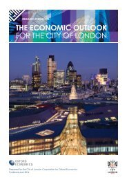 economic-outlook-city-of-london-spring-2014