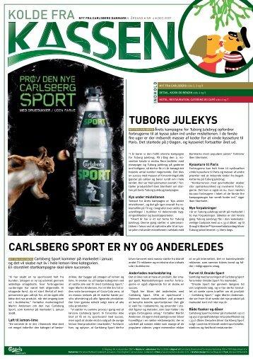 Carlsberg Kolde fra kassen04_december07.pdf