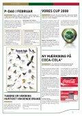 Carlsberg Kolde fra kassen04_december07.pdf - Page 3