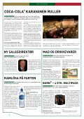 Carlsberg Kolde fra kassen04_december07.pdf - Page 4