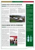 Carlsberg Kolde fra kassen04_december07.pdf - Page 5