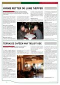 Carlsberg Kolde fra kassen04_december07.pdf - Page 6