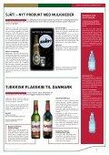 Carlsberg Kolde fra kassen04_december07.pdf - Page 7