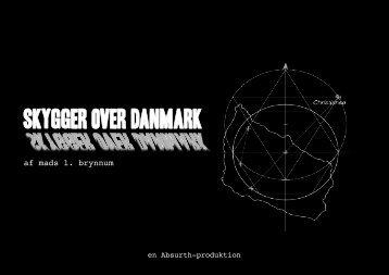 Skygger over Danmark.pdf - Alexandria
