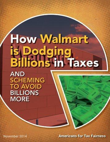 Walmart-tax-report-Final-Final