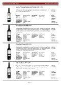 Katalog für Hersteller: Alvaro Palacios - und Getränke-Welt Weiser - Seite 2