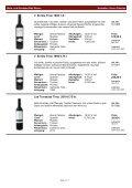 Katalog für Hersteller: Alvaro Palacios - und Getränke-Welt Weiser - Seite 3