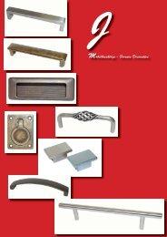 Katalog J - Tischlerei Lepper