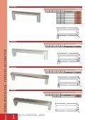 Katalog J - Tischlerei Lepper - Seite 2