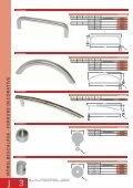 Katalog J - Tischlerei Lepper - Seite 4