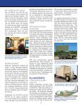 Brochure - Northrop Grumman Corporation - Page 3