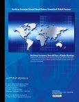 Brochure - Northrop Grumman Corporation - Page 6