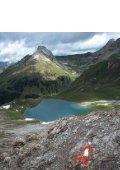 Adlerweg-Karte - Tirol - Seite 2