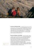 Adlerweg-Karte - Tirol - Seite 5