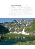 Adlerweg-Karte - Tirol - Seite 7