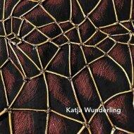 Katalog - Wunderling, Katja