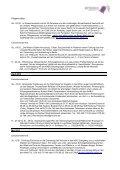 Programm für das erste Halbjahr 2012 - Botanischer Verein von ... - Page 2