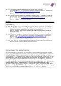 Programm für das erste Halbjahr 2012 - Botanischer Verein von ... - Page 3